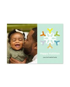 All Together Card