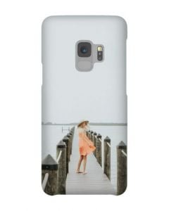 Personalized Samsung Galaxy Case