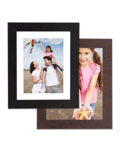 Personalized Framed Prints