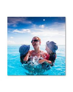 Personalized Mounted Prints