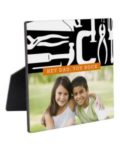 Dad Tools Photo Panel