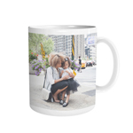custom-photo-mugs